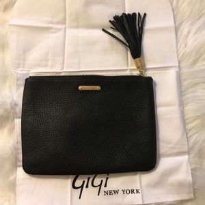 GiGi New York Clutch.